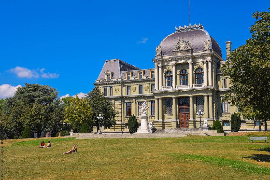 Lausanne-(51)