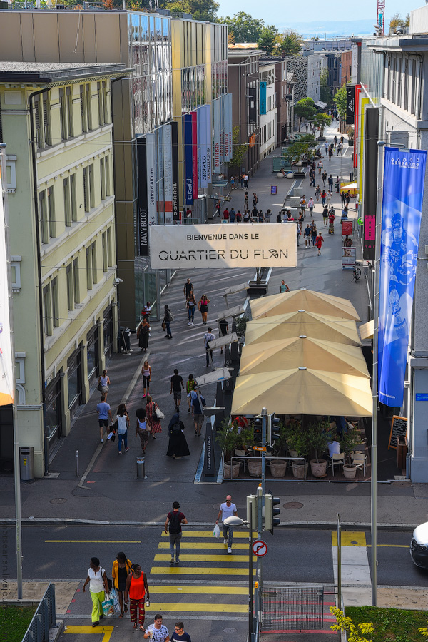 Lausanne-(47)