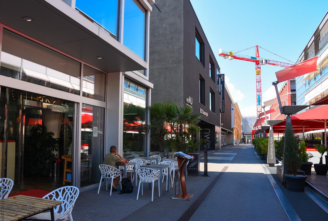 Lausanne-(22)