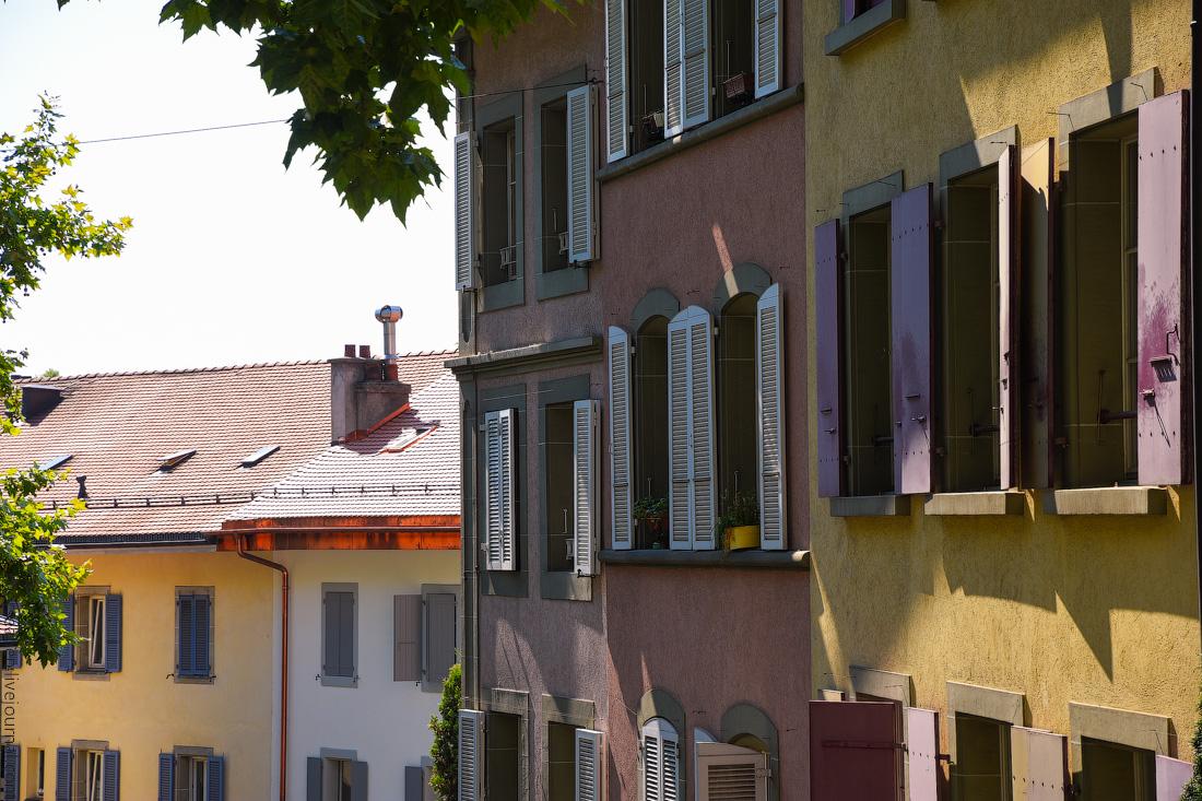 Lausanne-(11)