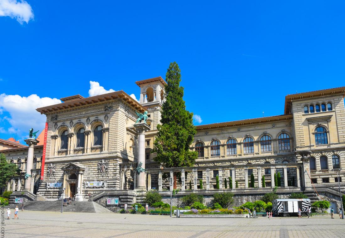 Lausanne-(6)