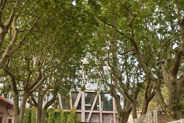 Pavillon Noir by Pirlouiiiit 10052019