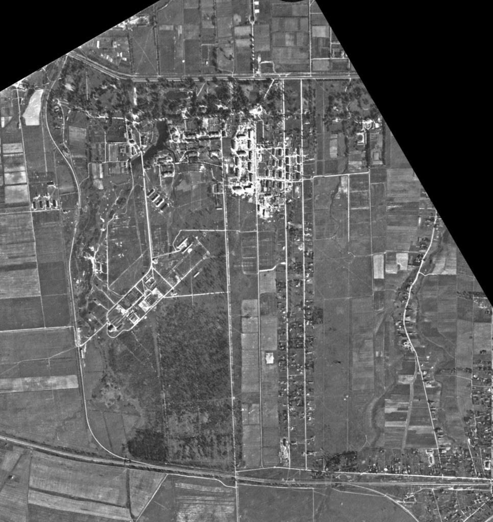 1939-08-15-leningrad-161