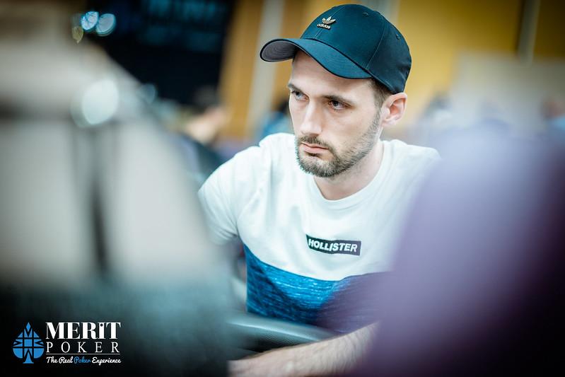Мировые казино онлайн