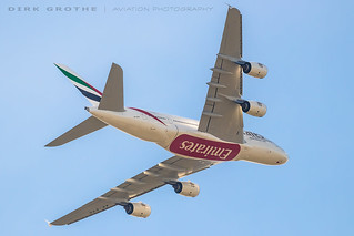 Emirates_A380_A6-EVC_20190511_XFW   by Dirk Grothe   Aviation Photography