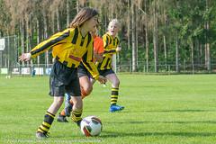 20190511 ST Terborg- Silvolde MO11-1 - Keijenburgse Boys MO11-1 (18 van 23)