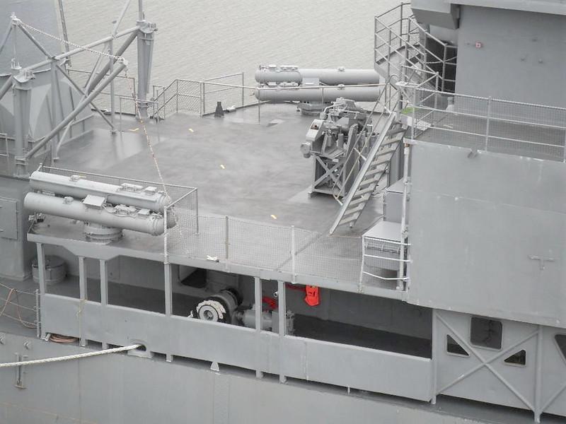 USS Laffey 00005