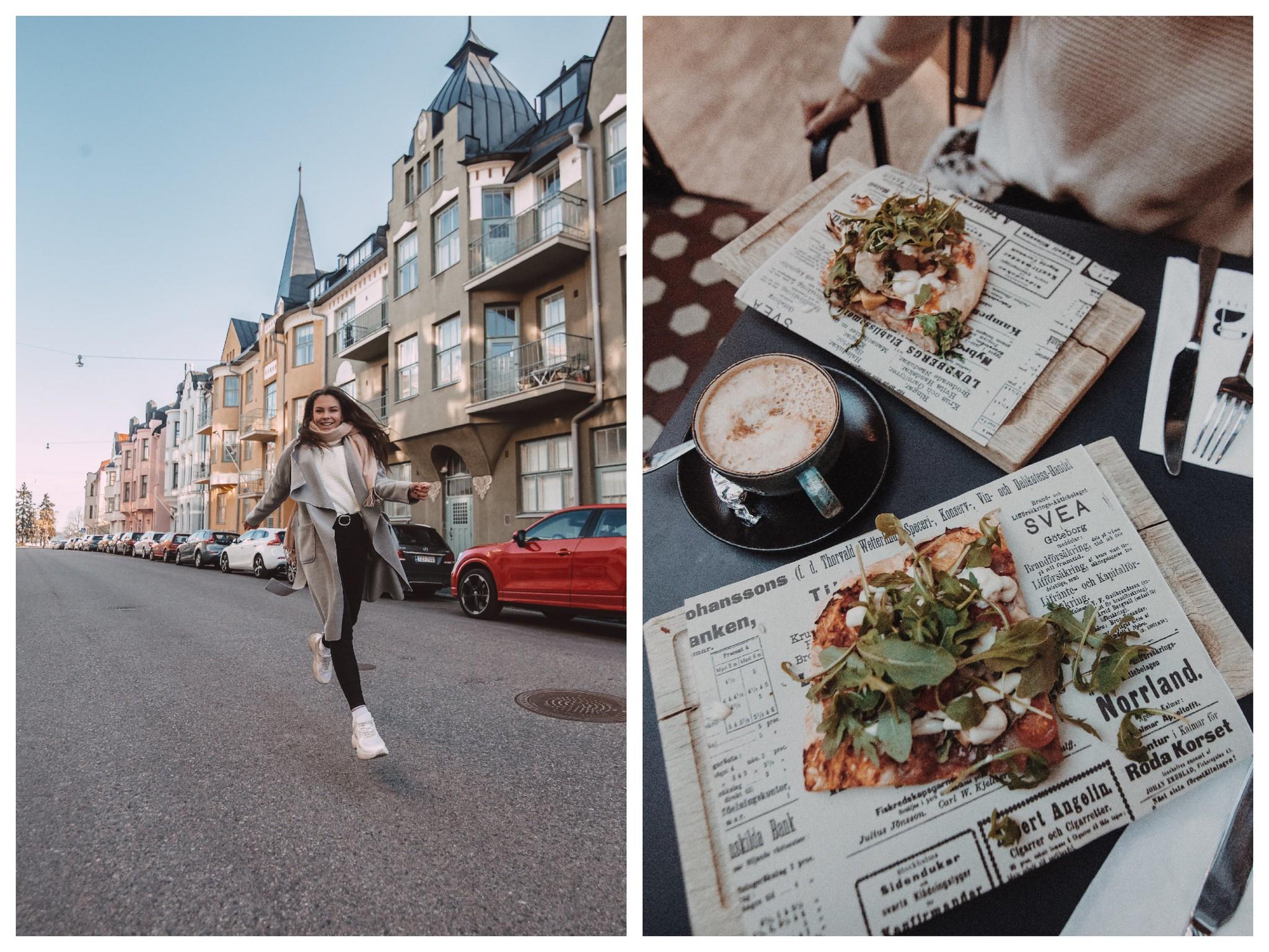 Collage_Fotora