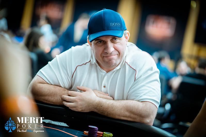 Казино с реальными деньгами видео онлайн покер на русском языке