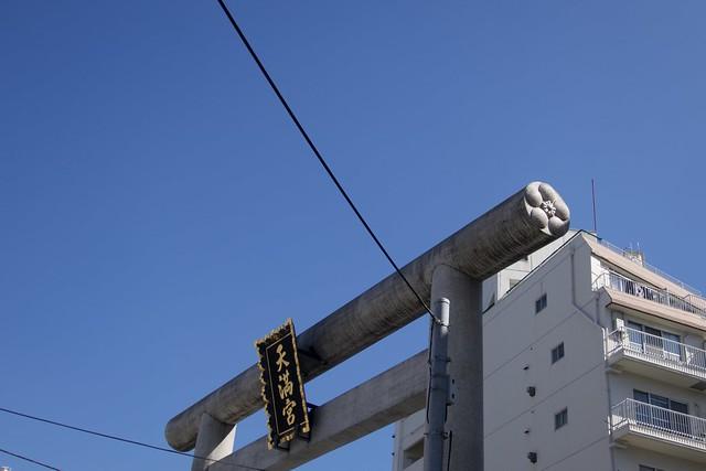 yushimatenmangu_004