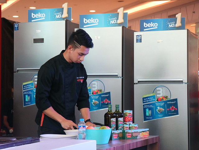 moms day out with beko ph
