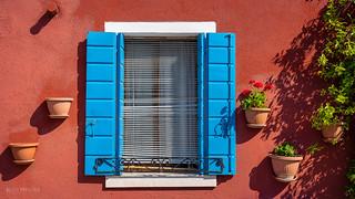 Colors of Venice | by alvytsk