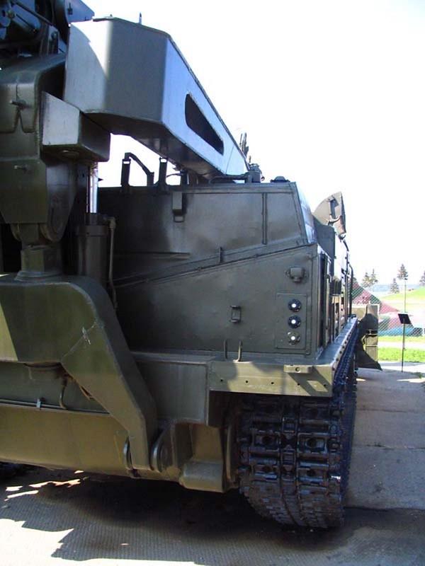 BAT-2 Combat Engineer Vehicle 00003