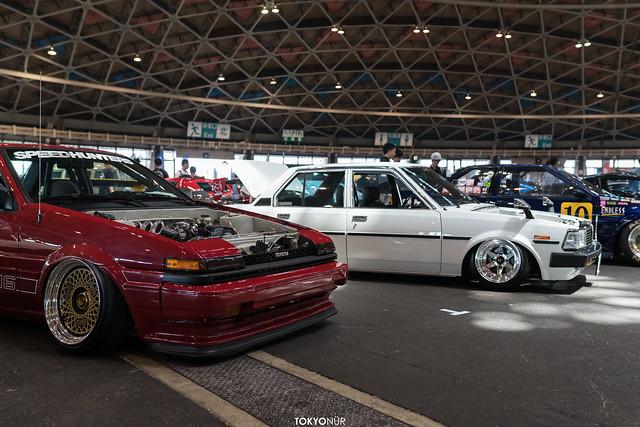 Tokyonur_Hiro_DSC08342