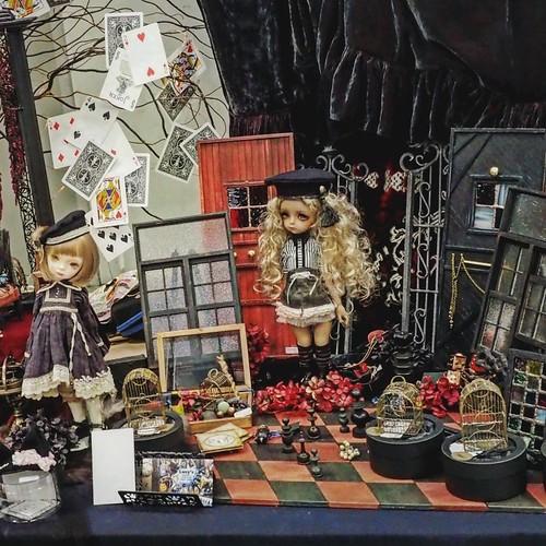 45121116_2381706385192004_7372628289220771840_o | by Mr. Hoffmann's Toy Box