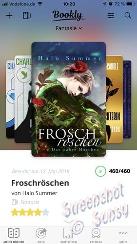 190512 Froschröschen