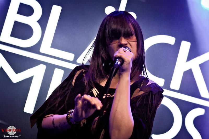 Black Mirrors 10