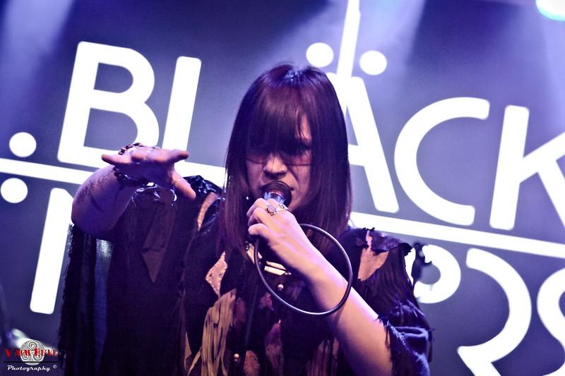 Black Mirrors 14