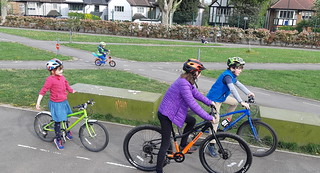 Roundwood Park Ride 34_cr