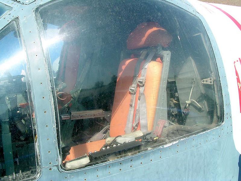 Lockheed Neptune 00003