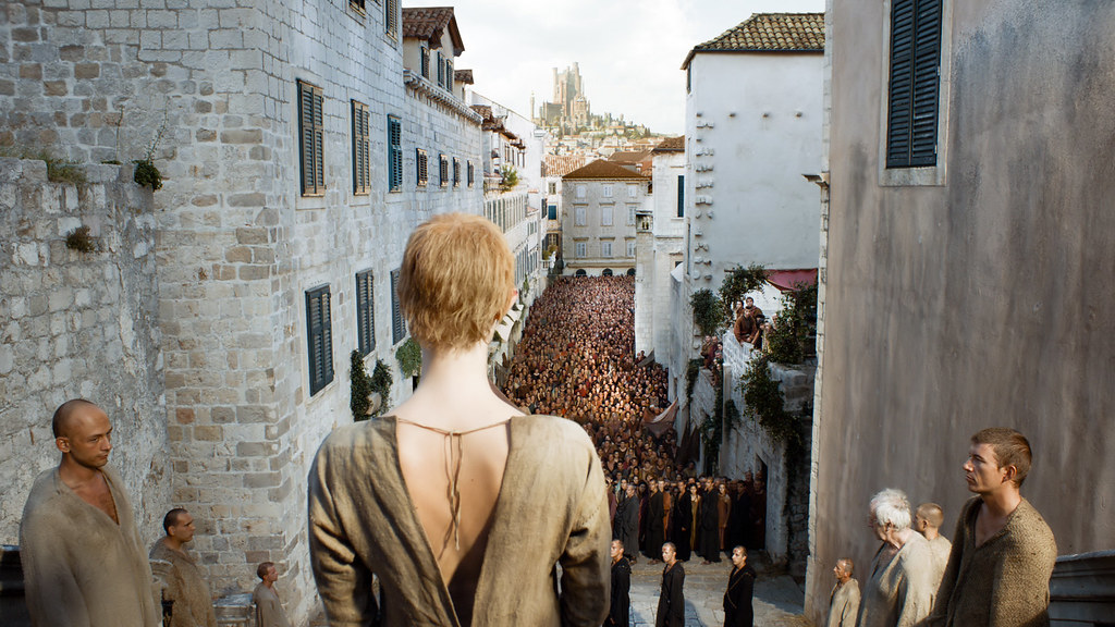 game-of-thrones-cersei-lannister-dubrovnik