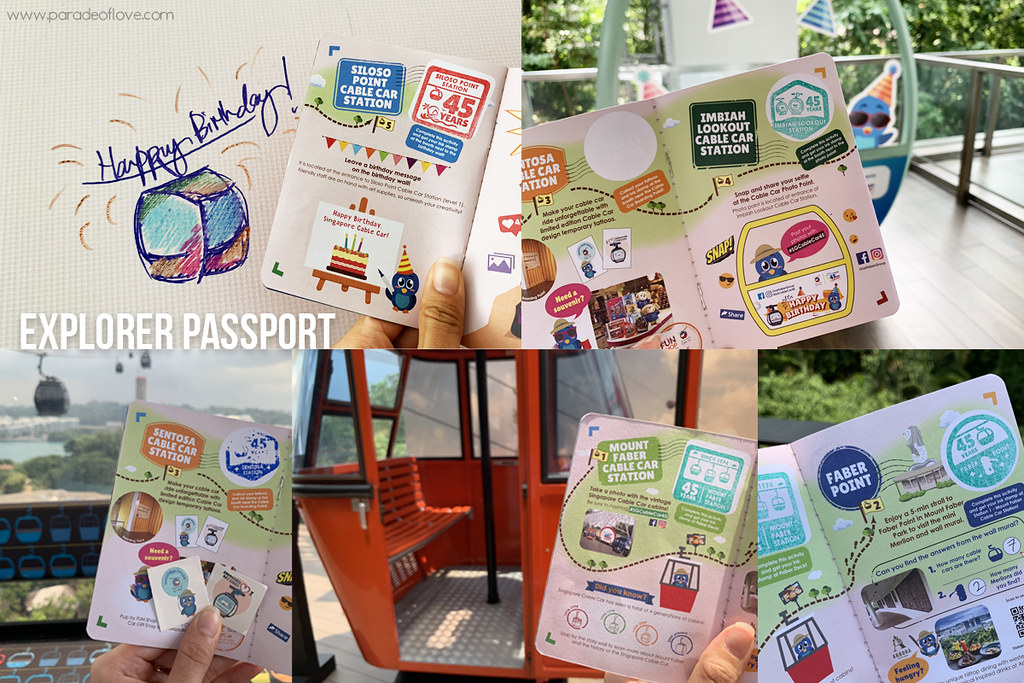 One_Faber_Group-Explorer_Passport-02