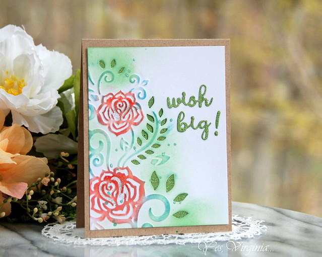 wish big-005