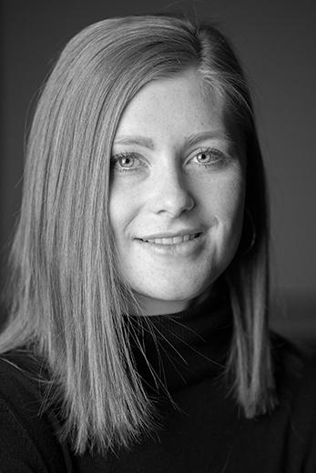 Silvia Vonlanthen