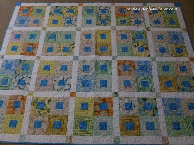 RaleighQuilts2