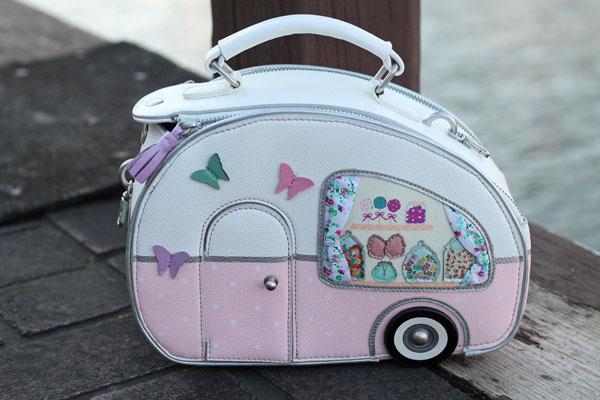 vendula london handbags
