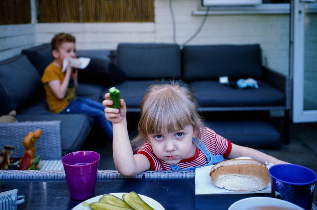 Dylan & Norah