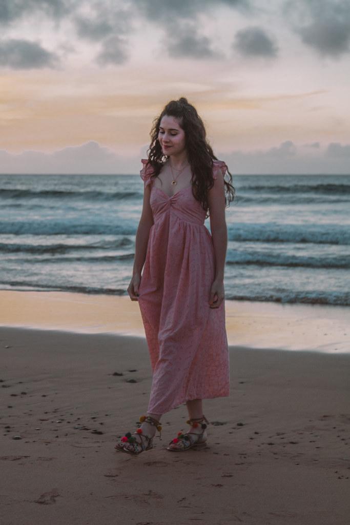vest rosa-6