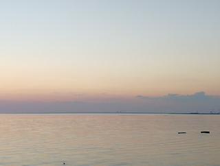 Kanonersky Island | Канонерский остров