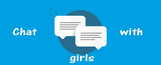 how to chat wih girls and impress her on chat