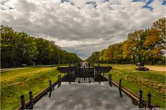 _almelo_nordhorn_kanal