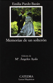 LecturaActual