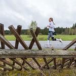 foto: Vltava Run