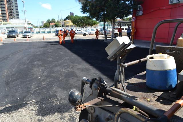 13-05-2019-Operação Tapa Buracos - Luciano lellys (10)
