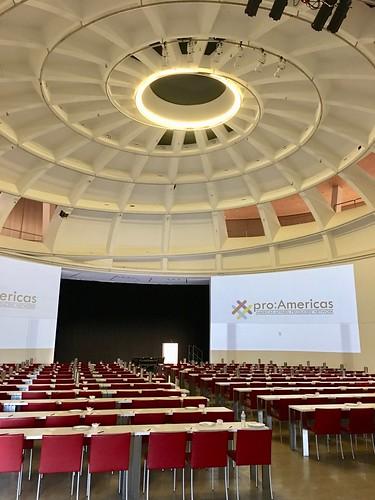 2019 Miami Annual Conference