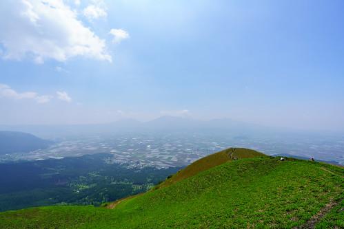 九州 α7rⅱ landscape a7rii 阿蘇山 日本 a7rm2 風景 japan sony 阿蘇市 熊本県