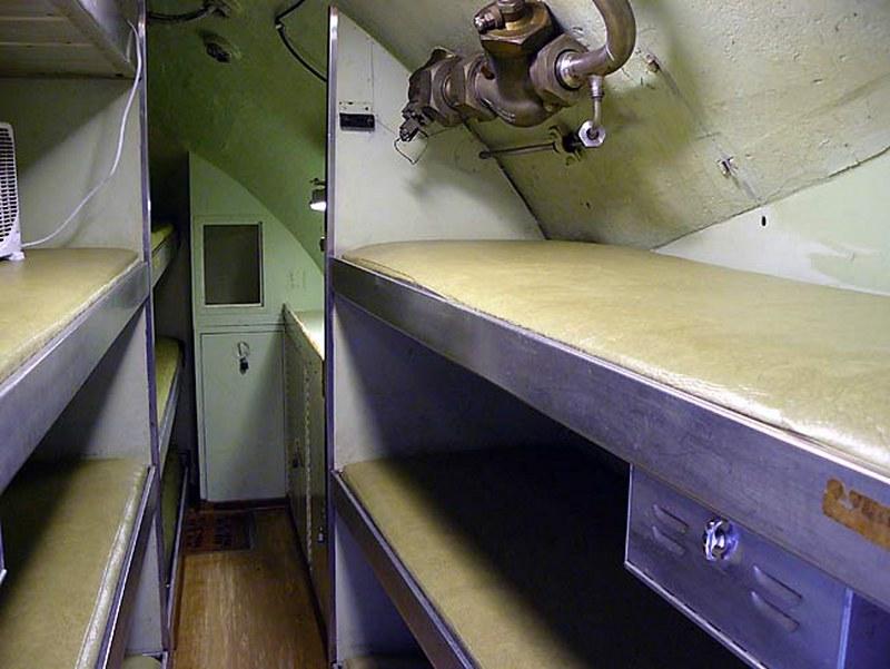 USS Albacore 00004
