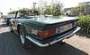 Triumph TR6 - OTW2019 _IMG_3207_DxO