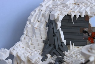 Hoth (details)
