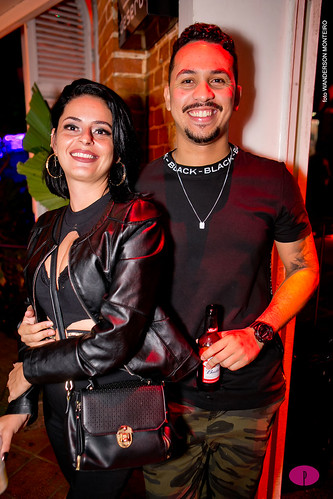 Fotos do evento VINTAGE CULTURE em Juiz de Fora