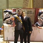 Sopa 25è Aniversari 2019 Jordi Rovira (62)