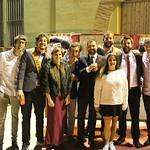 Sopa 25è Aniversari 2019 Jordi Rovira (60)