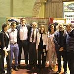 Sopa 25è Aniversari 2019 Jordi Rovira (57)