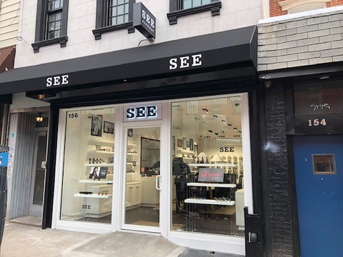 SEE-Williamsburg-EXT
