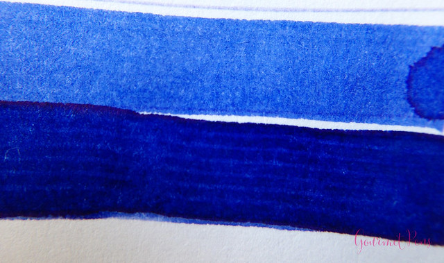 P.W Akkerman Royal Akkermanblauw Ink 3