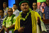 "The University of Hawaii at Manoa College of Engineering held its semi-annual convocation at the Blaisdell Arena on May 10, 2019. The ceremony began with an oli from civil engineering PhD graduate Lelemia Irvine, followed by the &quot;Order of the Engineer&quot; oath, and concluded with the customary giving of lei.  For more photos from the convocation, go the the college's Facebook album at: <a href=""https://www.facebook.com/pg/UHM.Engineering/photos/?tab=album&amp;album_id=1030921500430889"" rel=""noreferrer nofollow"">www.facebook.com/pg/UHM.Engineering/photos/?tab=album&amp;amp...</a>"